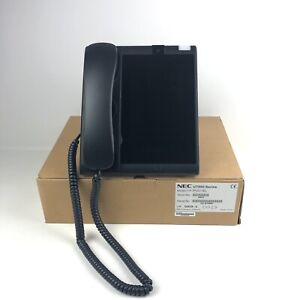 NEC UT880 IP Endpoint Color Display Telephone 650012 ITX-7PUC-TEL Many Available