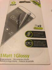 😍 ecran protection téléphone samsung galaxy s5 film protecteur