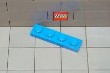 LEGO: Plate 1 x 4 (#3710) Choose Your Color **Ten per Lot**