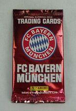 Trading Cards Panini FC Bayern München Offizielle Kollektion 2015 Sammelkarten