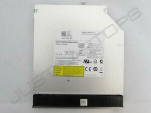 Dell Vostro 3560 Cd-Rw Unità GT80N 0P664Y DS-8A8SH 0YTVN9 0053H7