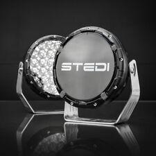 LED Driving Lights 7 inch Spot Lights STEDI Round
