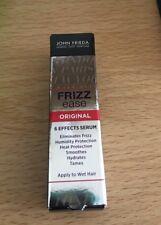 John Frieda Frizz Ease Original 6 Effects Mini Serum, 5 ml Travel Size