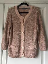 Gorgeous Marks & Spencer Cardigan Size 14
