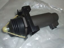 New PowerTorque Clutch Slave Cylinder CS2241 Manufactured 10.21.17 Ford