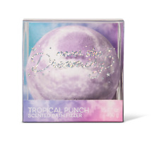 My Spa Life Tween Giant OMG Bath Bomb Tropical Punch Scented