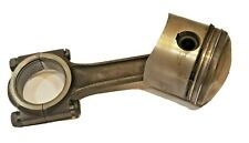 Alfa Romeo Spider 2000cc Engine Piston and connecting rod assembly 74 to 90