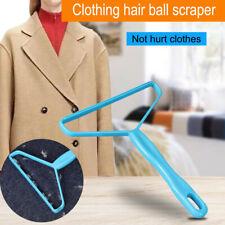 1PCS Portable Lint Remover Clothes Coat Clothing Shaver Manual Epilator Clothes