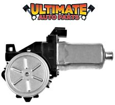 Front Power Window Motor Passenger Right for 95-04 Toyota Tacoma