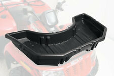 Arctic Cat ATV Molded Speed Rack Tray / Basket See Listing for Fit 1436-906