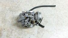 11 Yamaha XV 250 XV250 Virago V-Star carb carburetor