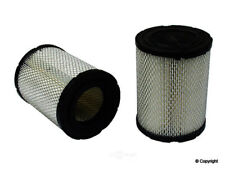 Air Filter fits 2004-2007 Saturn Ion  WD EXPRESS