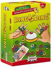 Amigo 01735 Ringlding  NEU OVP*