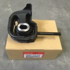 Genuine OEM Acura 50840-SZ3-000 Right Engine Transmission Mount 1996-1999 RL