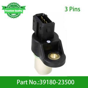 Crankshaft Position Sensor For Hyundai Elantra Tucson Kia Spectra 39180-23500