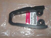 OEM Honda Swingarm Chain Slider Buffer TRX400EX TRX 400 Fourtrax Sportrax 400EX