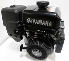 "Yamaha MX360 11.8hp 358cc ES OHV Horizontal Engine 1"" x 3-1/2"" #MX36AA6L61"