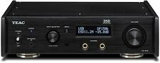 TEAC Reference UD-503 Dual-mono USB DAC/balanced Headphone amp AUTHORIZED-DEALER