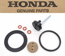 New Genuine Honda Petcock Repair Kit CA95 CA72 CA77 CA160 OEM Fuel Valve #C07