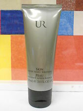 UR BY USHER SKIN AFTER SHAVE SOOTHER 3.4 OZ / 100 ML NEW NO BOX