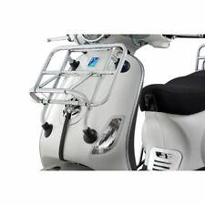 FA ITALIA PIASTRA PORTAPACCHI POSTERIORE 150 Vespa LX Touring IE 3V 2012-20 n5Q