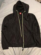 Womens LFC Liverpool Black Jacket Size UK Size 10, US Size Small