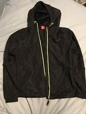 Womens LFC Liverpool Black Jacket Size 10