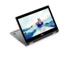 """Dell Inspiron 5378 Intel Core I5-7200u/8gb/256gb Ssd/13.3"""""""