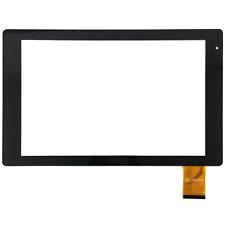 GENUINE Touch Screen Digitizer Glass For Argos Bush Spira B2 10 Inch AC101BOX
