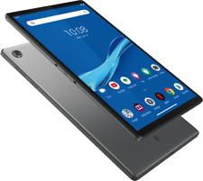 Lenovo Tab M10 TB-X606X FHD Plus 32GB LTE Neu OVP