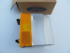 NOS OEM 1979-1987 Mercury Grand Marquis Front Right Side Marker Light Lamp