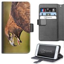 Étuis, housses et coques marrons, du modèle Pour Google Pixel 2 pour téléphone mobile et assistant personnel (PDA) Samsung