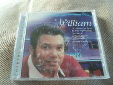 "CD ""LA CHANSON DE LARA"" John WILLIAM / best of 16 titres"