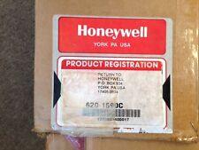 HONEYWELL 620-1690C S9000e processore di sistema AUTOMAZIONE INDUSTRIALE RACK
