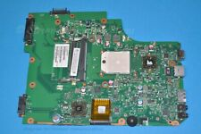 Genuine TOSHIBA Satellite L505D V000185540 AMD Motherboard 1310A2250808 Nice