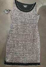Moschino Damenkleider für Party - Cocktail günstig kaufen   eBay e90b6863ce