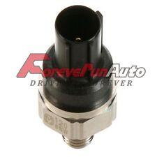 New Knock Sensor For Acura Integra Honda Civic Del Sol Prelude KS66 1992 - 2001