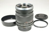 Carl Zeiss Distagon T* 35mm F2 ZF.2 Lens for Nikon from Japan #a1314