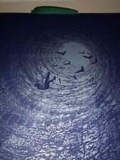 Mondo The Dark Knight Rises Variant Poster Print by Kevin Tong Batman 75th