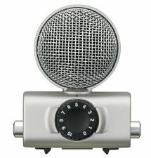 Zoom Msh-6 - Capsula microfonica Mid-side per H5/h6