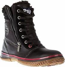 Pajar Men's Trooper Boot, Black