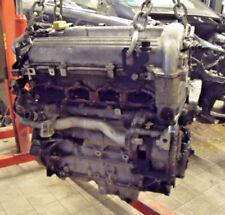 Opel Motor Z22SE 2,2l 16V komplett Astra G, Vectra, Zafira, Signum 148TKM