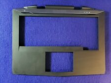 GEUNINE DELL ALIENWARE 14 R1 PALMREST ASSEMBLY YVPYP 0YVPYP