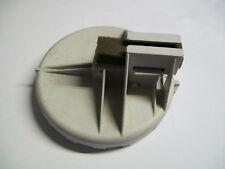 Miele Spülmaschine Original Schwimmerschalter Aquastop Schalter 4060604 #08