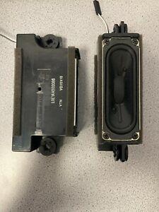 Haut-parleur LOEYAA000086 pour TV Panasonic X55