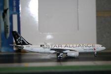 """Aeroclassics 1:400 Air China Airbus A330-200 B-6093 """"Star Alliance"""" (ACB6093)"""