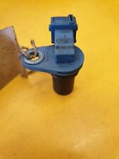 Ford Ka 1.3 Duratec Cam Sensor Genuine ford