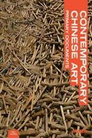 Contemporary Chinese Art : Primary Documents, Paperback by Hung, Wu (EDT); Wa...