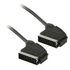 3M TV Video Cables & Connectors