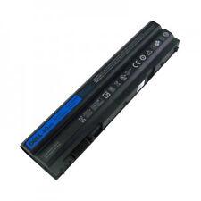 Genuine Dell Latitude E6420 Battery T54FJ -10e